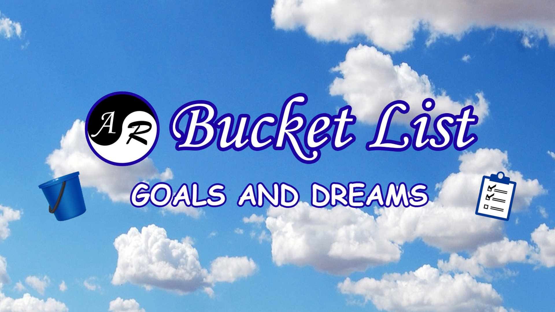 200 Bucket List Ideas The Best Things To Do Before You Die Inarworld